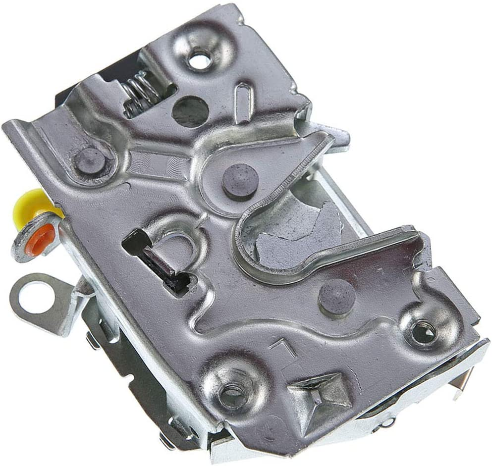 A-Premium Door Lock Actuator All Daily bargain sale items free shipping Motor Explorer Ford for Replacement