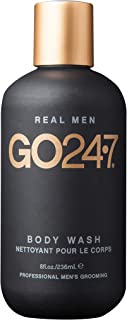 Best go247 body wash Reviews