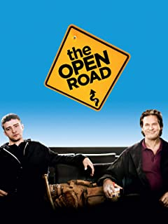 open road video