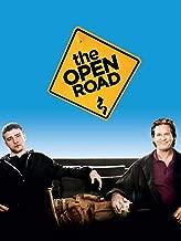 Best open road movie Reviews
