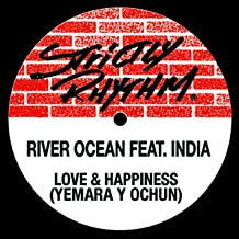 Best love and happiness mp3 Reviews