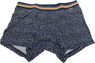 [ポールスミス] Paul Smith メンズ パンツ 下着 ショート ボクサー M 星柄 ウエスト マルチカラー