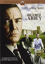 I Ricordi Di Abbey [Italia] [DVD]