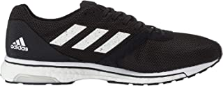 adidas Men's Adizero Adios 4 Running Shoe US