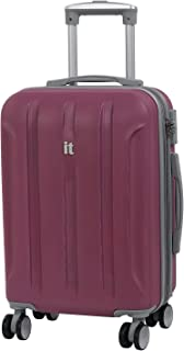 it luggage Proteus 21.5
