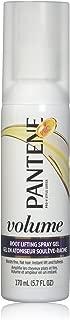 Pantene Pro-V Style Series Volume Root Lifting Spray Gel 5.70 oz