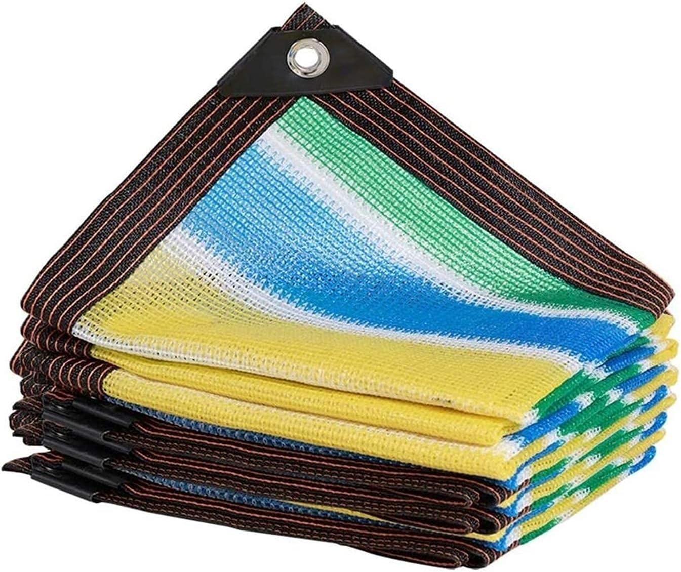 Shade Net Ranking TOP16 Sunblock service Cloth Sail Canopy Sun Square