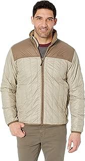 filson ccf utility jacket