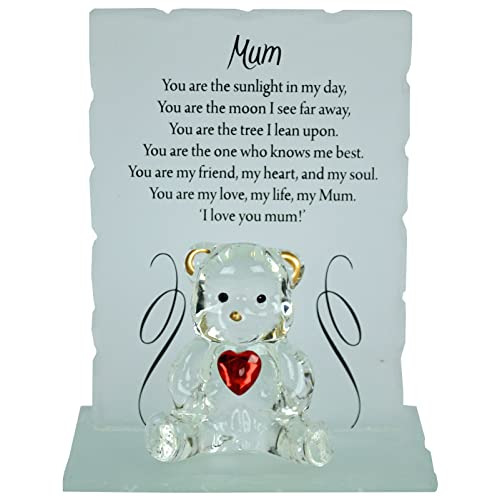 Special Mothers Day Gifts Amazon Co Uk