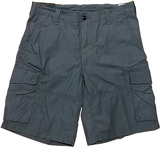 (ポロ ラルフローレン) 6ポケット ショートパンツ ブルーグレイ Polo Ralph Lauren 076 [並行輸入品]