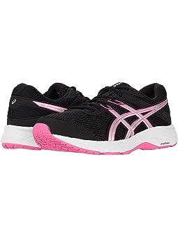 ASICS Women's Running Shoes | Zappos.com