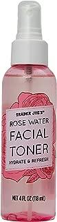 Best rose trader joe's Reviews