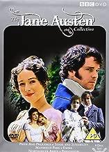 The Jane Austen BBC Collection