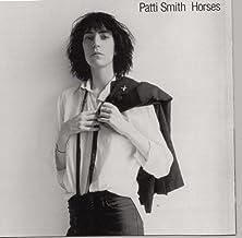 Mejor Patti Smith Horses