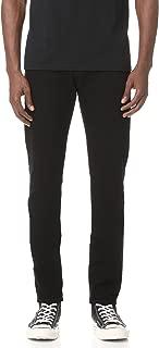 FRAME Men's L'Homme Slim Leg Jeans