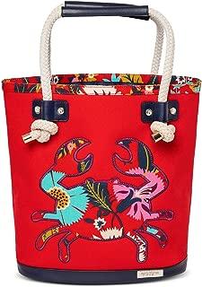 Best spartina beach bag Reviews