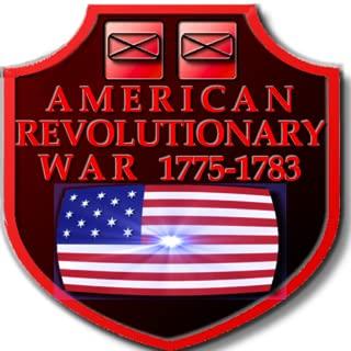 Best revolutionary war app Reviews