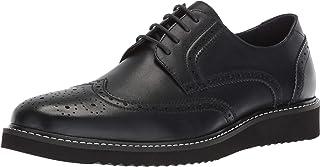 حذاء رجالي Siena Oxford من Zanzara