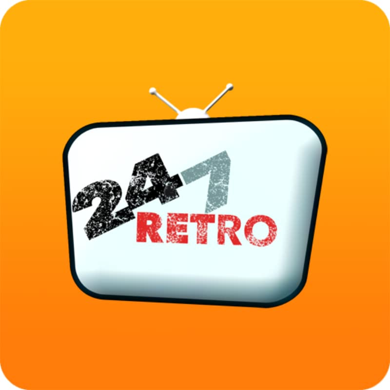 247 Retro