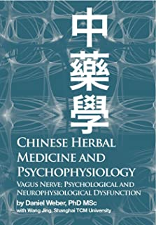 Chinese Herbal Medicine and Psychophysiology
