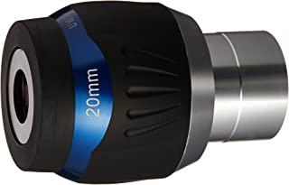 Best meade series 5000 ultra wide angle eyepiece set Reviews