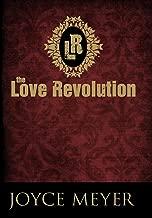 Best the love revolution Reviews