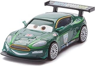 Amazon.es: maqueta coches - Cars 2: Juguetes y juegos