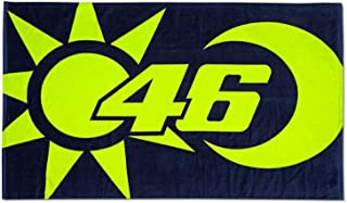 Amazon.es: Valentino Rossi Vr46