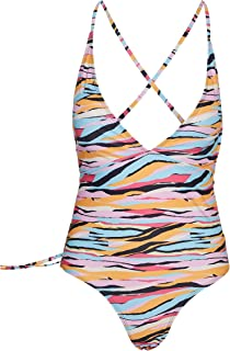 ملابس سباحة كاراس من فيرو مودا