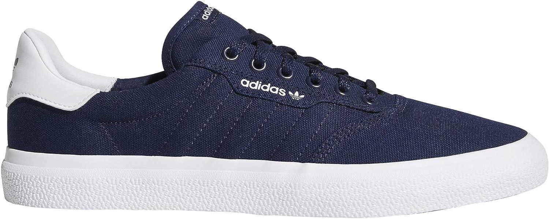Adidas Unisex-Erwachsene 3mc Skateboardschuhe blau  | Outlet Online Store