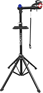 Tacabike tabs01, Caballete para Bicicleta Unisex–&