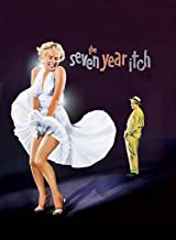 Best watch the seven year itch Reviews