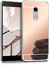 Best redmi note 4 gold images Reviews