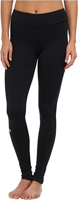 Under Armour - UA Authentic Coldgear® Legging