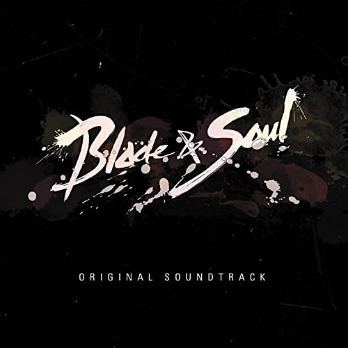 Blade & Soul OST