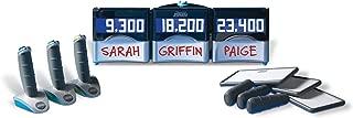 Educational Insights Classroom Jeopardy! Extra Score Board