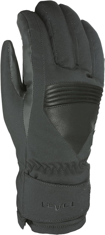 Level Handschuhe I-Super Radiator Gore-Tex Guantes Hombre
