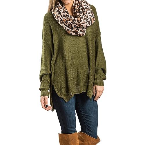 Plus Size Fall Clothes: Amazon.com