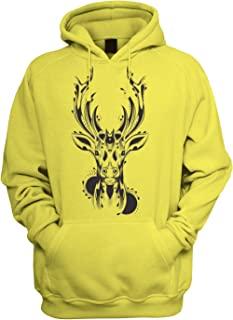 Best tribal stag head Reviews