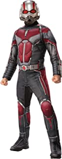 ant man costume adults
