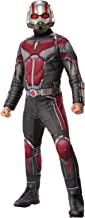 Rubie's Men's Deluxe Ant-Man