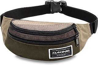 Dakine Classic Hip Pack Bum Bag One Size Field Camo