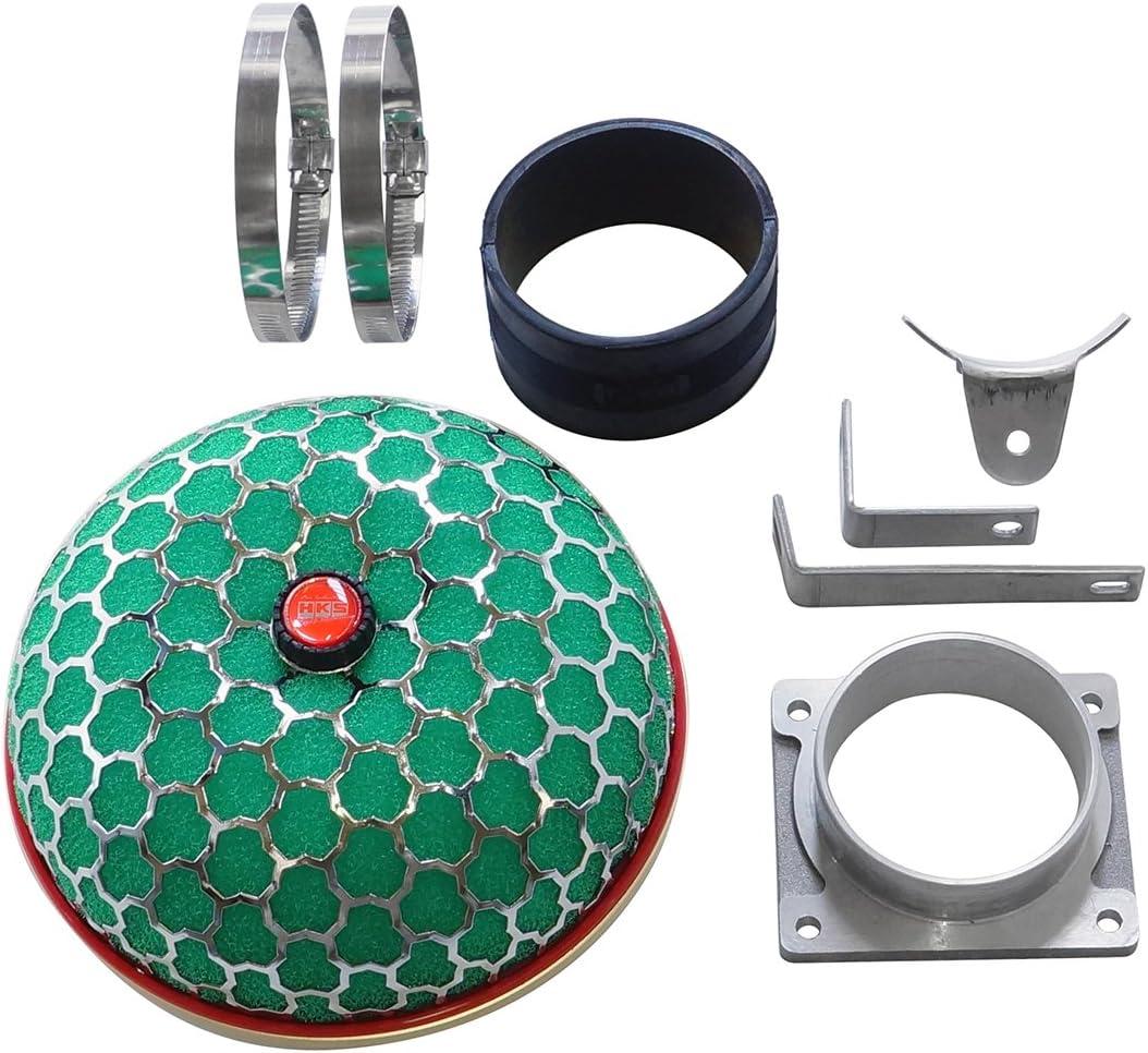 HKS 70019-AN019 Super Mega Flow Kit Reloaded Max 61% OFF Store