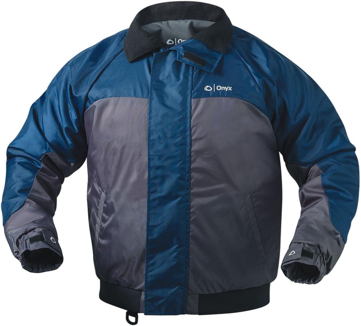 3X-Large Realtree Max5 Onyx Mesh Shooting Sport Vest