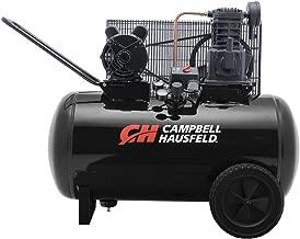 Best 30 gallon horizontal air compressor tank Reviews