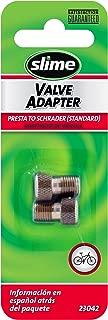 Slime 23042 Automotive Accessories