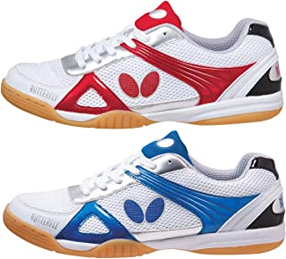 ping pong shoes