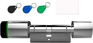 Delta Dore Slot met Bluetooth Pack Tylock 40 + 40 mm