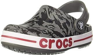 Crocs Unisex-Child Boots