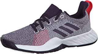 adidas solar lt trainers women's fitness & cross training shoes
